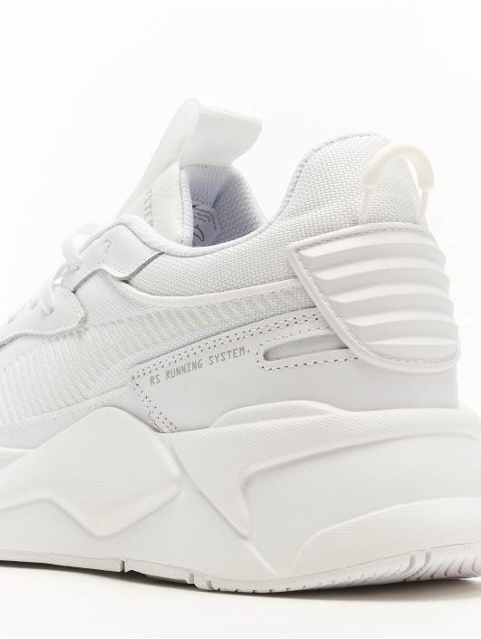 Puma Sneaker RS-X Winterized weiß