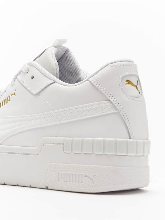 Puma Sneaker Cali Sport weiß