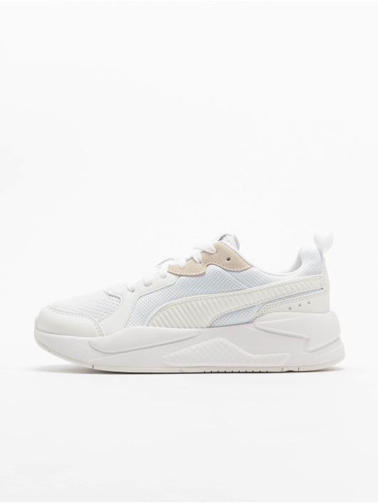 Puma Sneaker X-Ray weiß