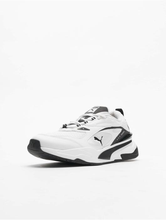 Puma Sneaker RS-Fast weiß