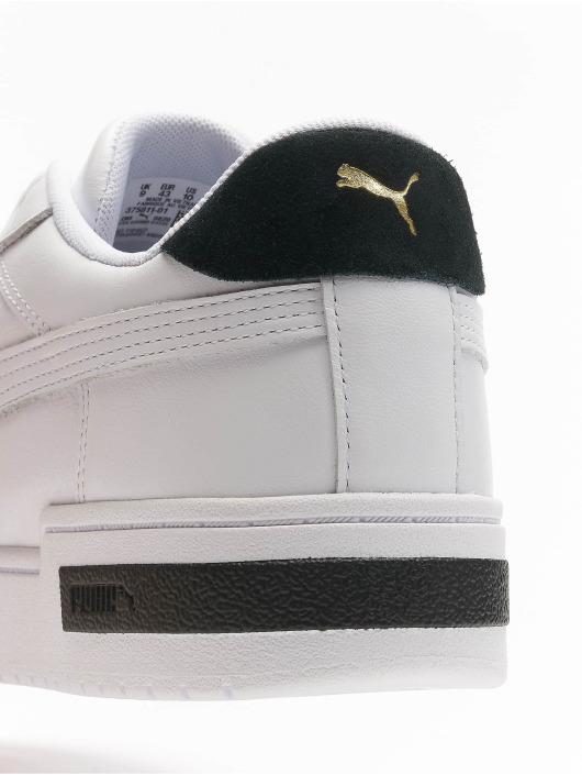 Puma Sneaker CA Pro Heritage weiß