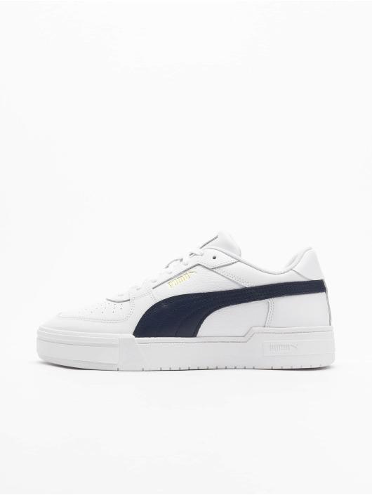 Puma Sneaker CA Pro Classic weiß