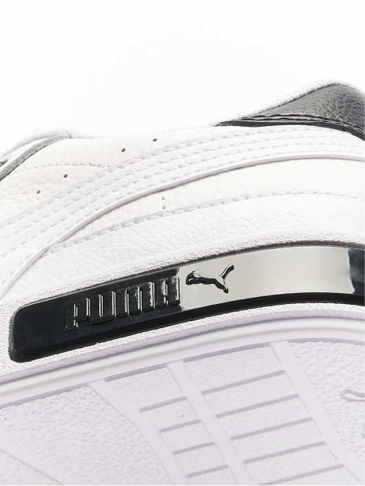 Puma Sneaker Cali Star Womens weiß
