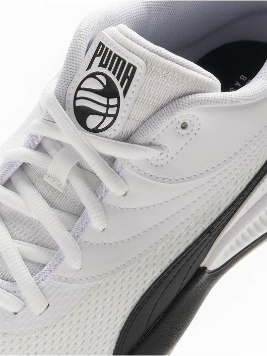 Puma Sneaker Triple weiß
