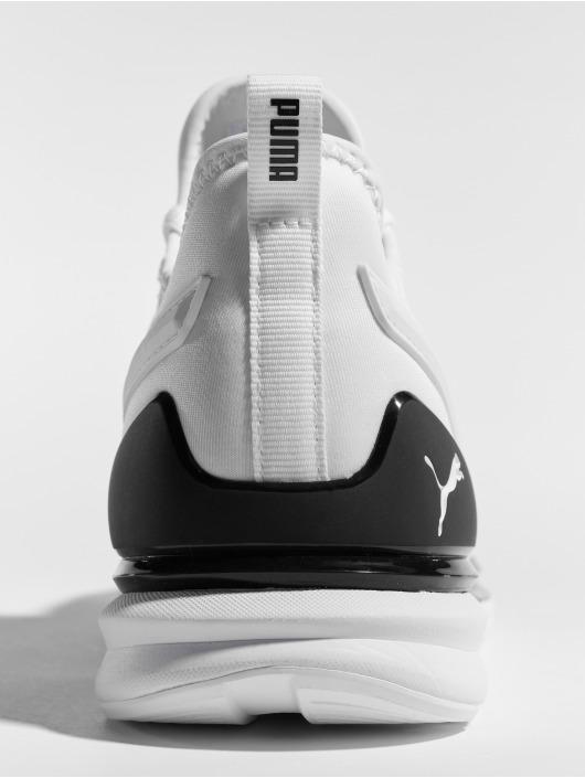 Puma sneaker Ignite Limitless 2 wit