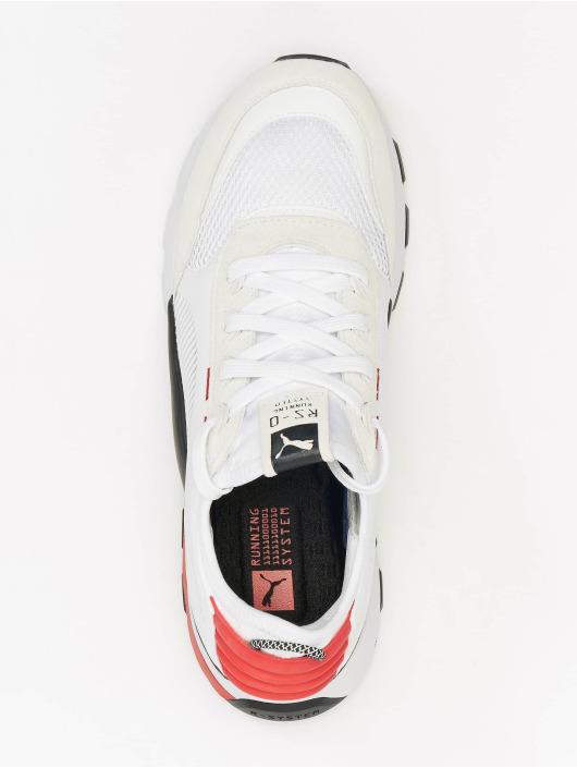 Puma sneaker RS-0 Winter Inj Toys wit