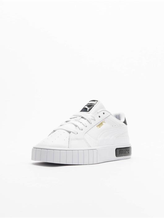 Puma sneaker Cali Star Womens wit