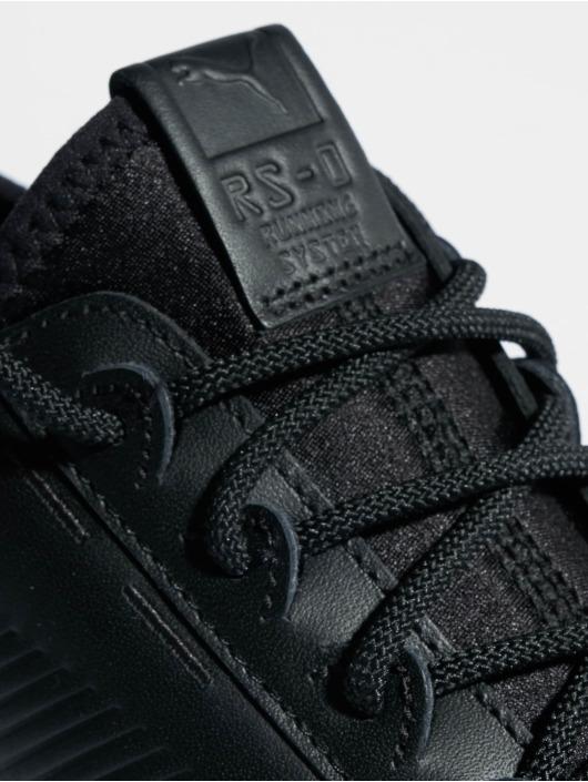 Puma sneaker Rs-0 Sound zwart