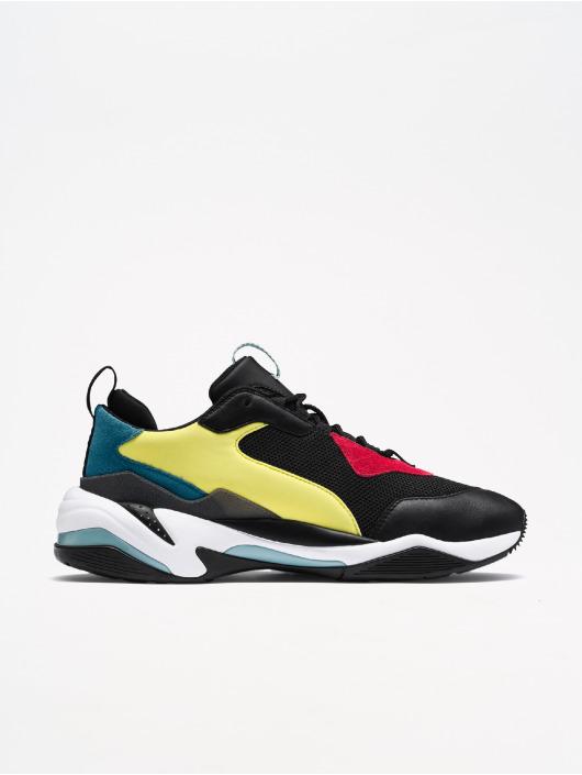 Puma sneaker Thunder Spectra zwart