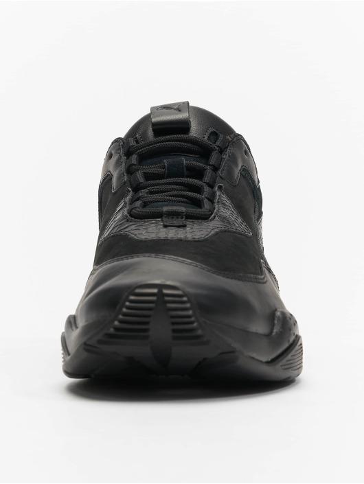 Puma sneaker Thunder Desert zwart