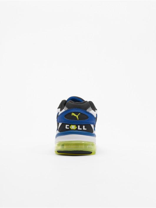 Puma sneaker Cell Alien OG zwart