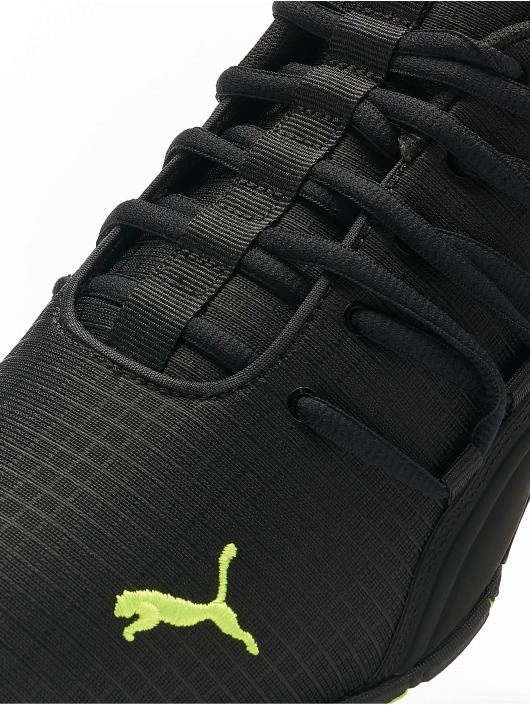 Puma sneaker Rip zwart