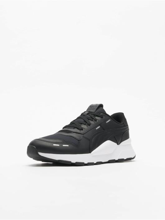 Puma sneaker RS 2.0 Base zwart