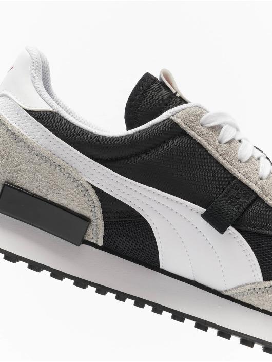 Puma sneaker Future Rider Vintage zwart
