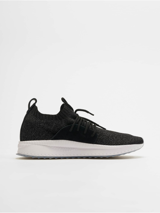 Puma Sneakers Tsugi Apex EvoKnit èierna