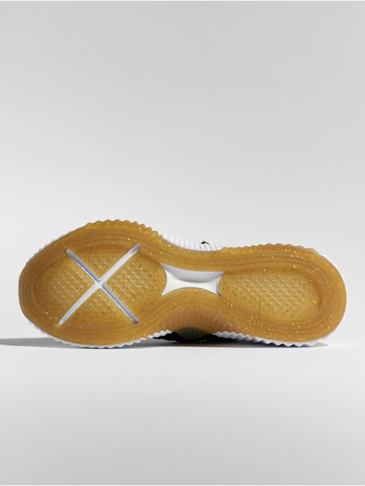 Puma Sneakers Defy Mid Varsity èierna