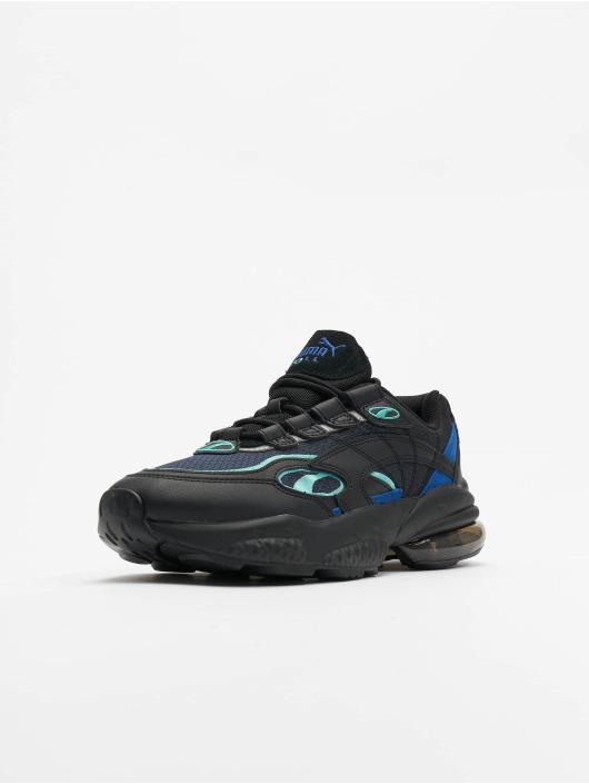 Puma Sneakers Cell Venomous Alert èierna