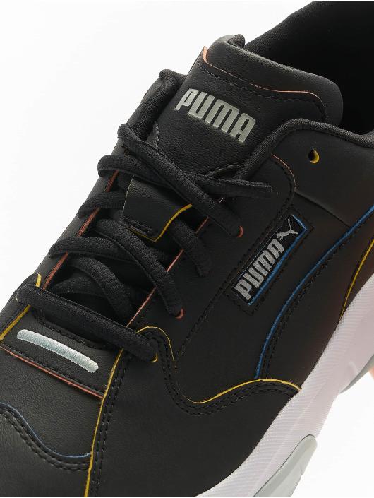 Puma Sneakers Storm.y Pop èierna