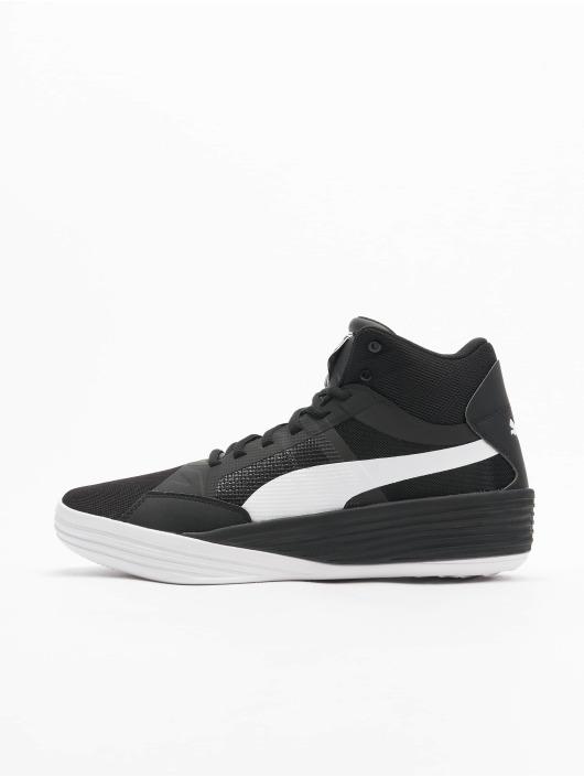 Puma Sneakers Clyde All Pro Team èierna