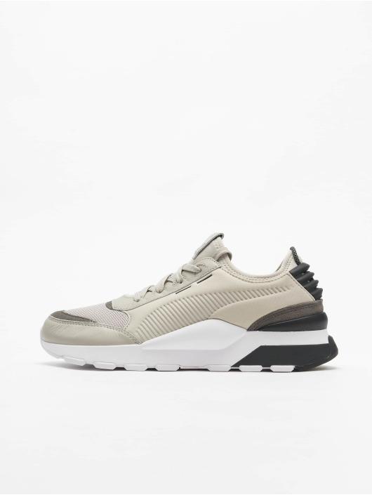 Puma Sneakers RS0 Core šedá