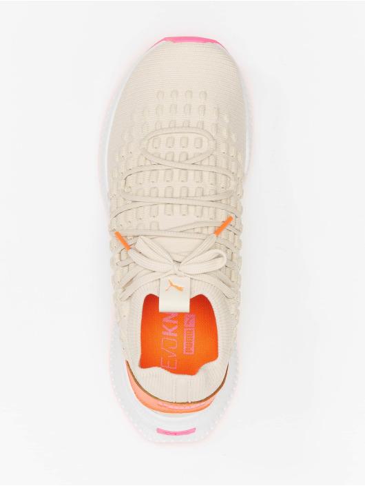 Puma Sneakers AVID Fusefit béžová
