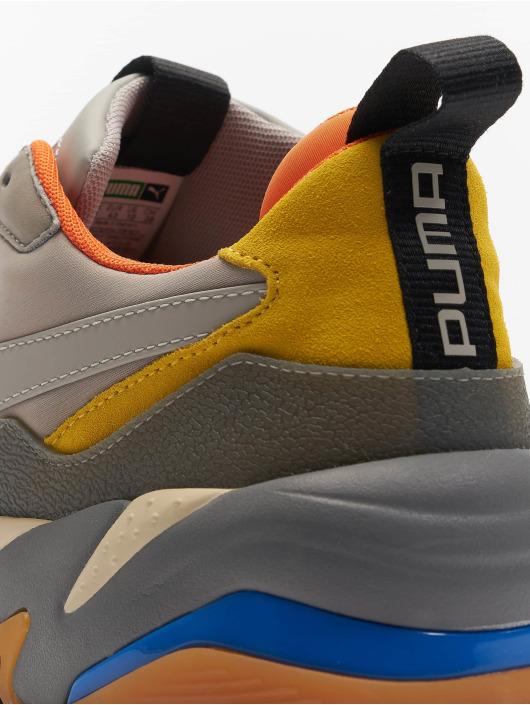 Puma Sneakers Thunder béžová