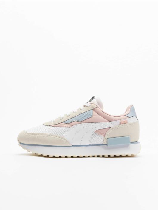 Puma Sneakers Future Rider Soft béžová