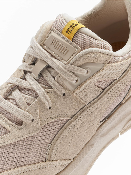 Puma Sneakers Mirage Sport Tonal béžová
