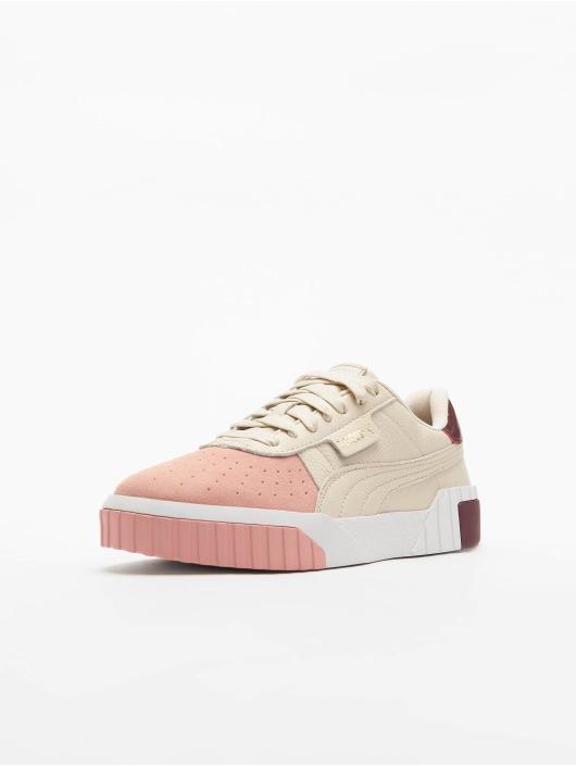 Puma Sneakers Cali Remix beige