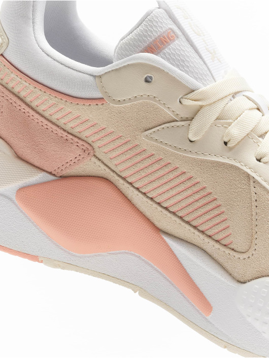 Puma Sneakers RS-X Reinvent beige