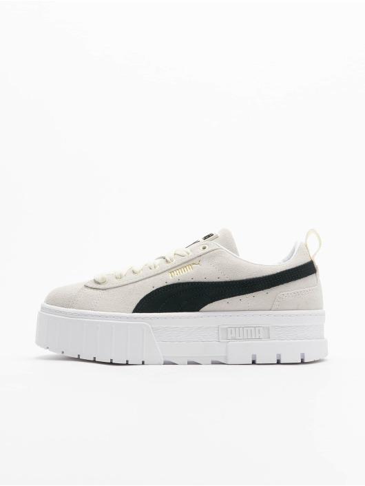 Puma Sneakers Mayze beige