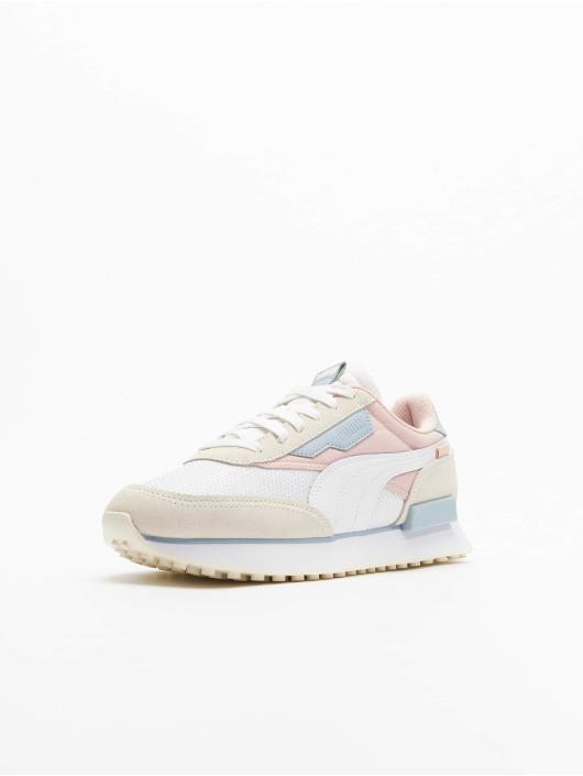 Puma Sneakers Future Rider Soft bezowy