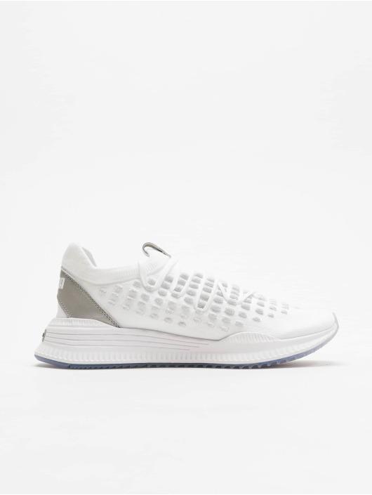 Puma Sneakers Avid Fusefit bialy