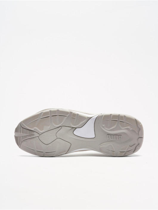 Puma Sneakers Thunder Desert bialy