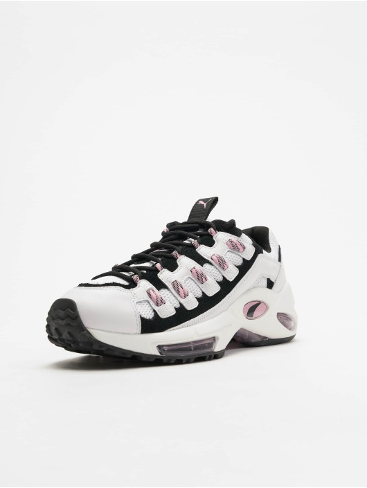 Puma Sneakers Cell Endura bialy
