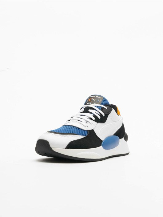 Puma Sneakers RS 9.8 Cosmic bialy