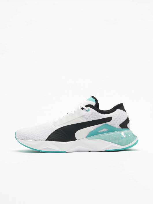 Puma Sneakers Cell Plasmic bialy