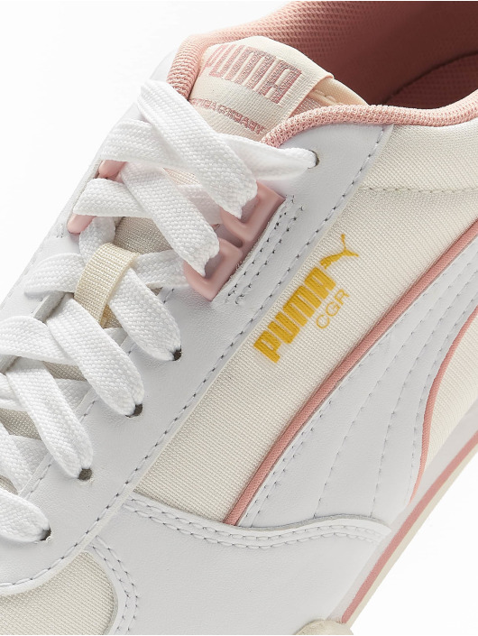 Puma Sneakers CGR OG bialy