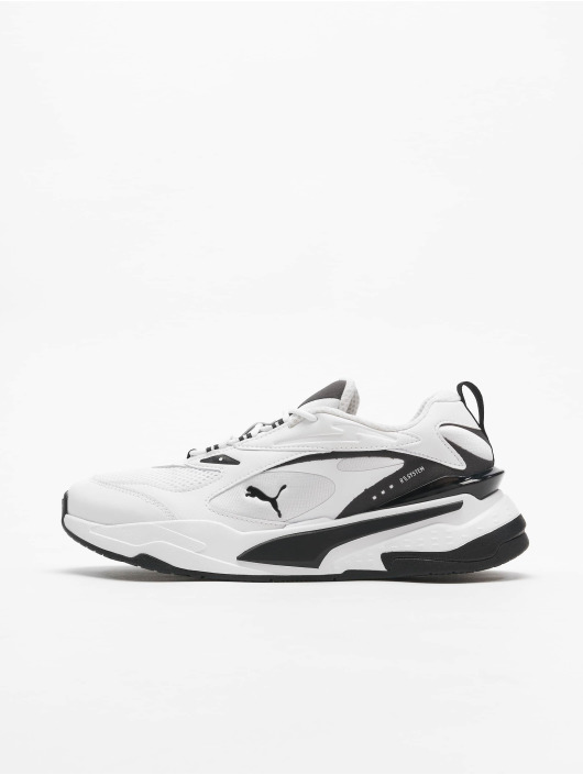 Puma Sneakers RS-Fast bialy