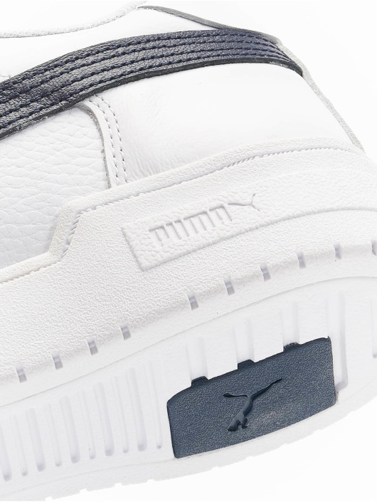 Puma Sneakers CA Pro Classic bialy