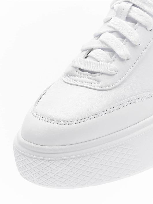 Puma Sneakers Oslo Maja bialy