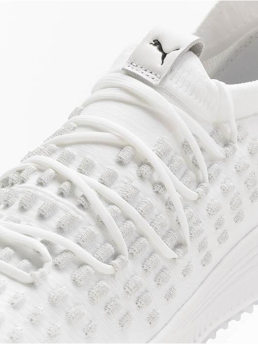 Puma Sneakers Avid Fusefit biela