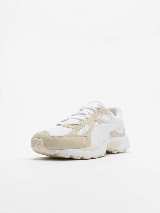 Puma Sneakers Axis Plus SD biela