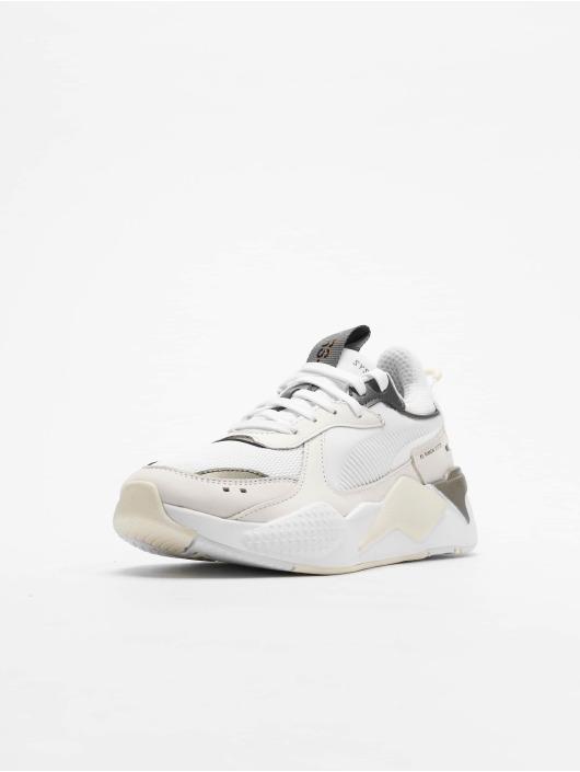 Puma Sneakers Rs-X Trophy biela