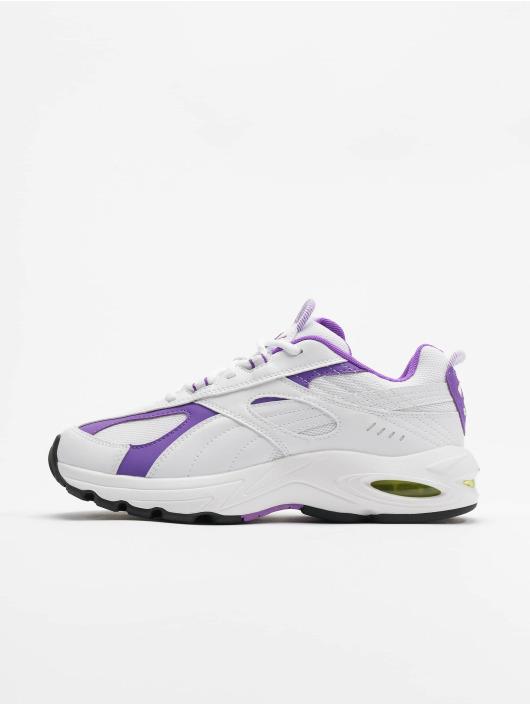 Puma Sneakers Cell Speed biela