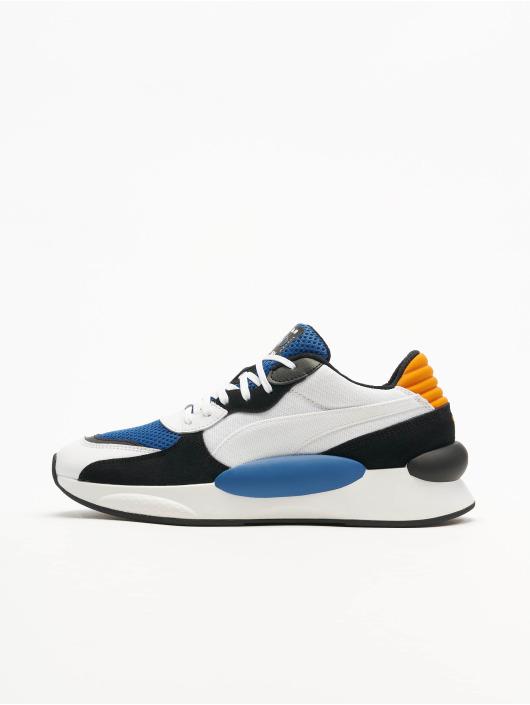Puma Sneakers RS 9.8 Cosmic biela