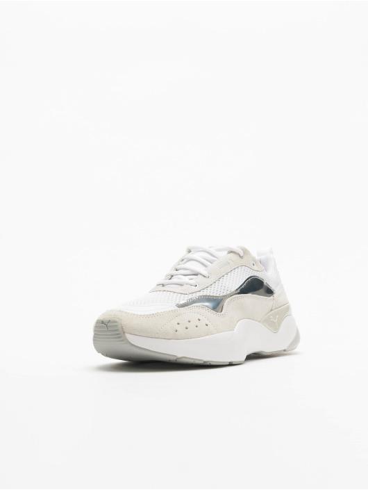 Puma Sneakers Lia Pop biela