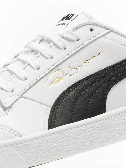 Puma Sneakers Ralph Sampson biela