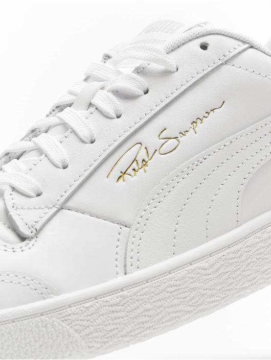 Puma Sneakers Ralph Sampson Low biela