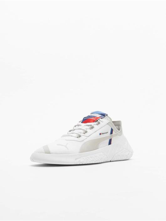 Puma Sneakers BMW MMS Replicat-X biela